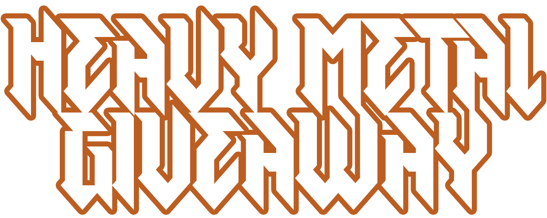 Heavy metal title@2x 1500x600
