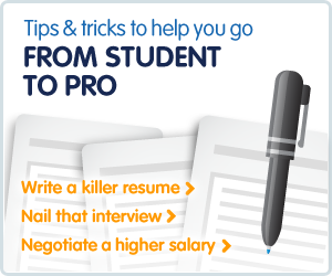 Fastweb tips and tricks make your college dream a reality.