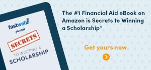 Secrets to Winning a Scholarship