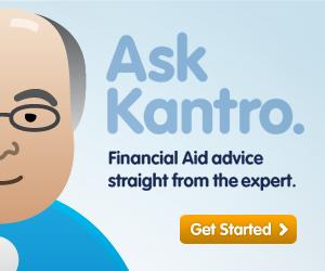 Ask Kantro