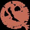 188058