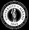 196060
