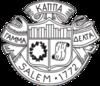 199607