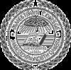 200156