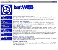 Max200w fastweb1996