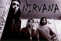 Max200w nirvana