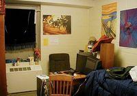 Max200w dorm room 2