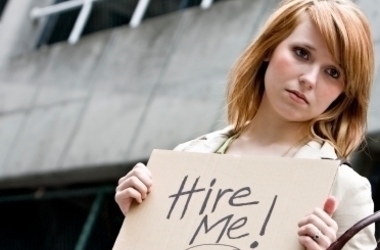 a recent grad shares her job search nightmare fastweb