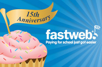 Internet Pioneer Fastweb Celebrates its 15th Anniversary