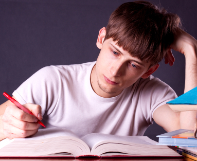 Know Your Tests: College Entrance Exams - Fastweb