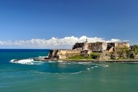 Spring Break Caribbean Escapes