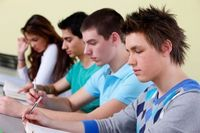 Top Standardized Test-Taking Tips