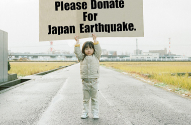 How Can You Help Japan?