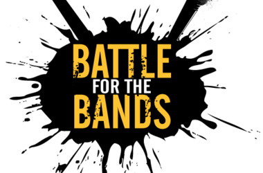 DoSomething's Battle of the Bands