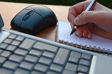 Free Essays on my Hobby Essay In Spanish Essay In Hindi My Computer ...