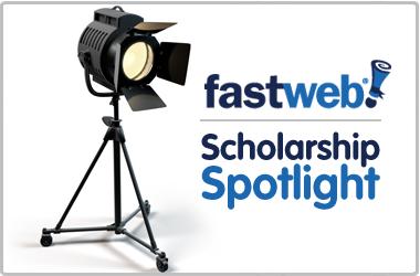 college scholarship essays contests