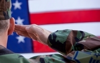 Financial Aid for Veterans and their Dependents