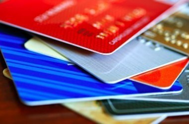 Credit Card Laws for Students to Know