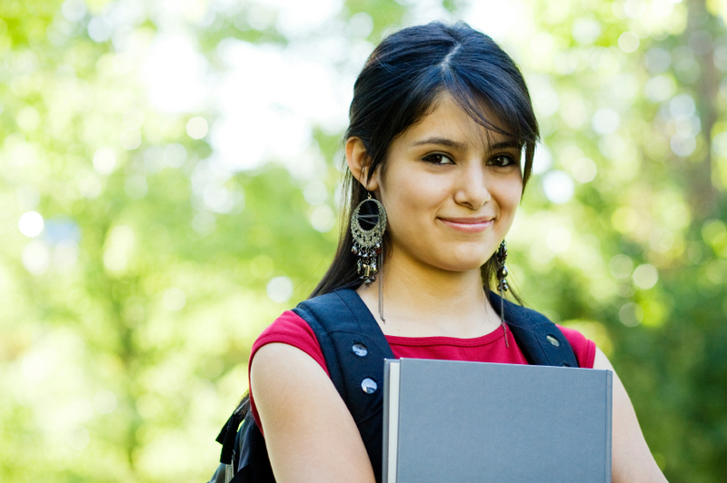 Back To School Scholarships To Apply To Now Fastweb