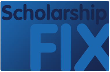 IES Need-Based Financial Aid Scholarship