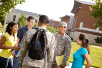 Financial and Educational Benefits of ROTC: Is It Right for You?
