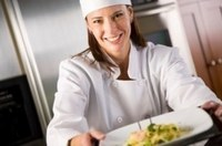 Career Profile: Personal Chef