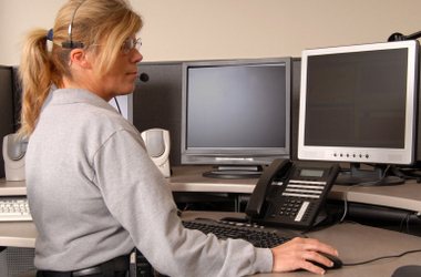Career Profile: Dispatcher