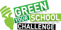 Green Your School Challenge Scholarships