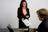 Five Resume Tips for College Students