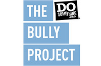 Bully Project Scholarships