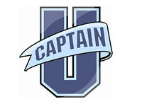 CaptainU $2,000 Student-Athlete Scholarship