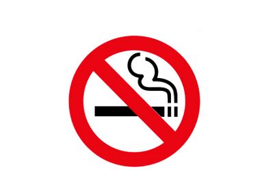 Smoking Bans Coming to a Campus Near You
