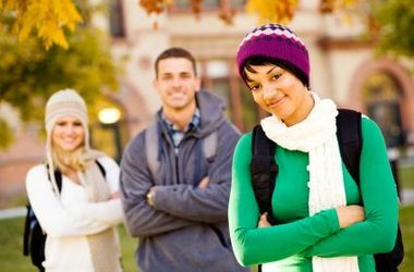 Personalizing Your College Visit