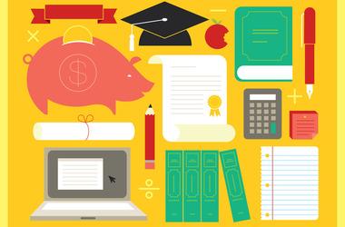 Tuition Saving Tips