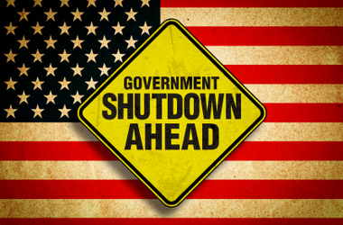 How a Government Shutdown Impacts Students