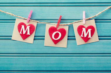 10 Free Mother's Day Gift Ideas