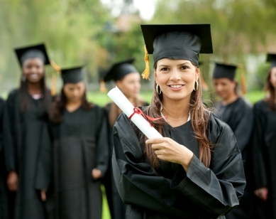 College Grads  How Your Resume Should Look   Fastweb QveXrnMF
