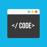 Google's Made with Code Initiative