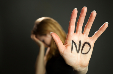 Sexual Assault on College Campuses: How Safe Are You?