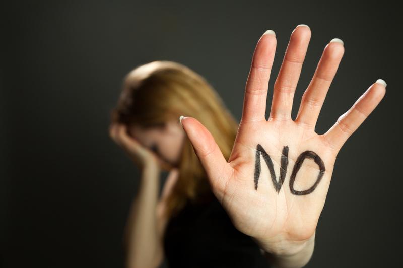 लैंगिक शोषणाविरोधातील 'हा' कायदा प्रत्येक महिलेला माहिती हवाच