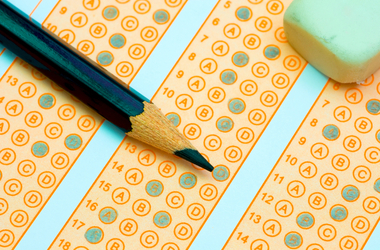 Tips to do well on the PSAT?