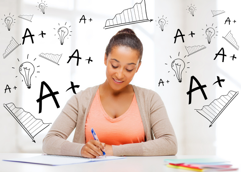 Act Scores For Colleges >> Step-by-Step Guide to Transferring Colleges - Fastweb