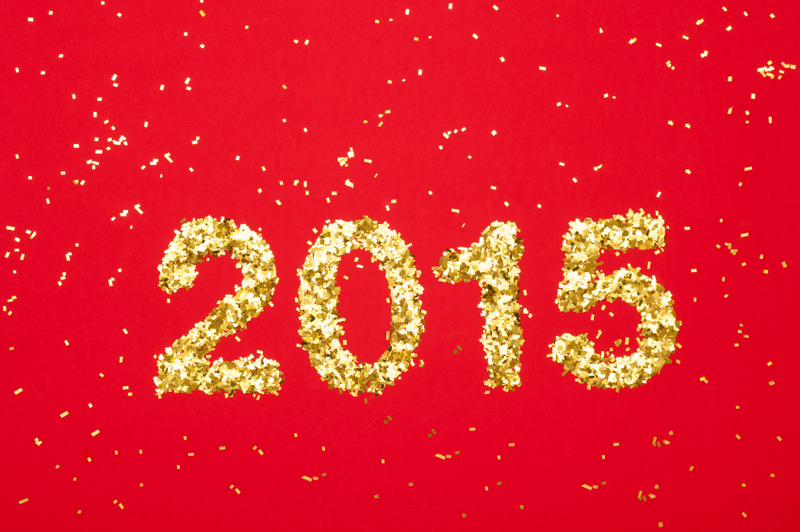 5 Easy Resolutions For A Happier New Year   Fastweb
