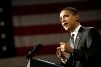 President Obama Proposes Free Community College for Students