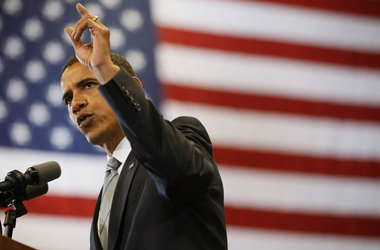Recapping Higher Education in President Obama's State of the Union