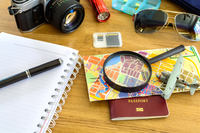 Evaluating Your Study Abroad Options