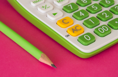 3 Tips to Prepare for College Level Math