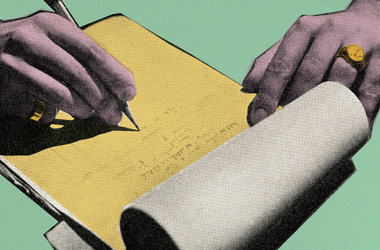 higher education odisha scholarship essays