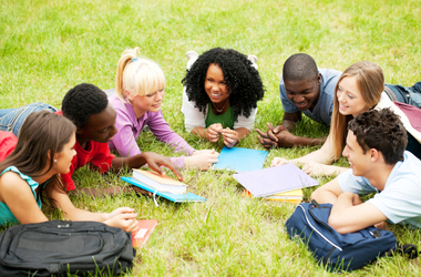 10 Resources for Attending and Succeeding in College for Lower-Income Students