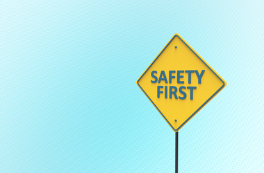 How Safe Is Your Campus? Campus Safety Resources You Need to Know About
